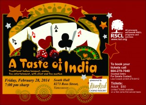 Taste-India-WebGraphic