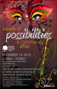 benefit-poster-2013