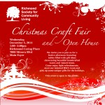 RSCL-Christmas-Craft-Fair-2014